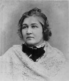 Софія Тобілевич, 1920-1930-ті рр.