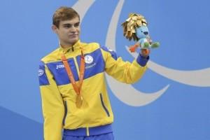 Скромный паралимпийский мультипризер – Евгений Богодайко