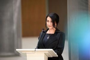 «Слуга народа» предлагает Раде на этой неделе рассмотреть антиолигархические законопроекты