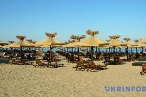 На удивление активно, или Где и как отдыхали украинцы во второе лето ковида