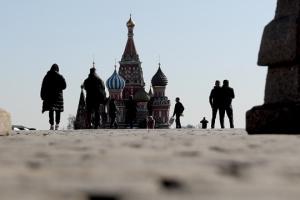 """Jak Rosja """"niszczyła"""" Ukraińców"""