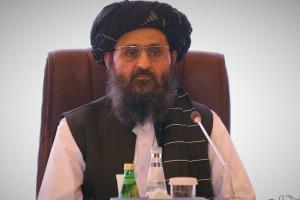 Талібан звинуватив Таджикистан у втручанні у внутрішні справи Афганістану