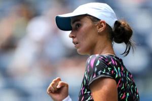 Рейтинг WTA: Світоліна зберегла четверте місце, Калініна наближається до топ-60