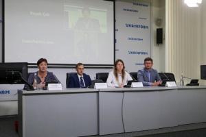 21 роковини вбивства Георгія Ґонґадзе: що (не) зробила Україна і чого очікує міжнародна спільнота