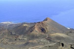 Канарські острови «трусить» кілька днів поспіль - може прокинутися вулкан