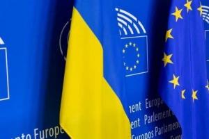 CMU reafirma su compromiso de apoyar las reformas democráticas y aspiraciones euroatlánticas de Ucrania