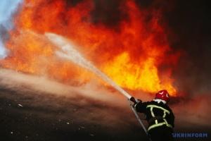 Сегодня в Украине отмечают День спасателя