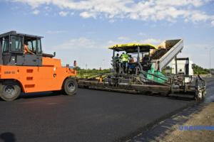 Для «Малого Карпатского круга» построят 20 километров новых дорог