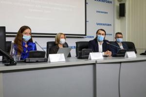Економічно обґрунтовані розрахунки рівня зборів при приватному копіюванні та репрографії з урахуванням фактичного скачування контенту українським споживачем