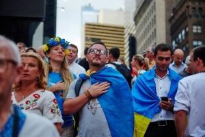 Закордонним українцям запропонували вносити пропозиції до проєкту Плану заходів МЗС на 2022 рік