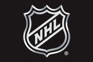 НХЛ: обладатель Кубка Стэнли-2022 определится до 29 июня
