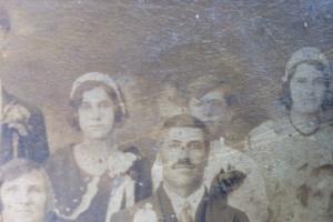 Світлину юного Степана Бандери віднайшли на Тернопільщині