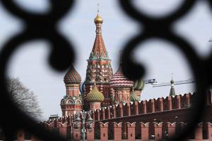 Инфодемия: как Кремль способствует распространению COVID-19 в Украине