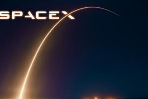 Спутники Starlink обеспечат космонавтов бесплатным Wi-Fi