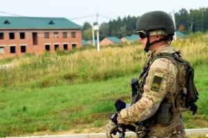 Шесть тысяч военных из 15 стран: в Украине стартуют учения Rapid Trident