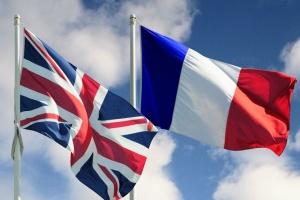 Франция отменила саммит министров обороны с Британией