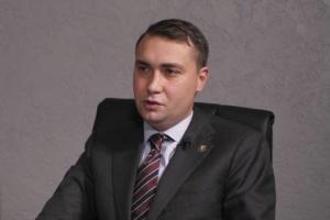 Организаторов российских «выборов» на оккупированных территориях надо объявить в розыск - ГУР