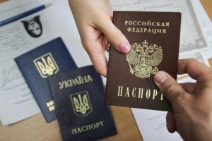 Кремль поставив експеримент на жителях ОРДЛО