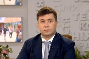 Андрей Витренко