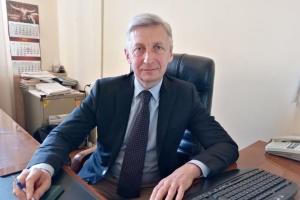 Генконсул Украины в Ростове посетил этапированных крымских татар