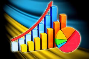 Проєкт Держбюджету-2022: перші оцінки