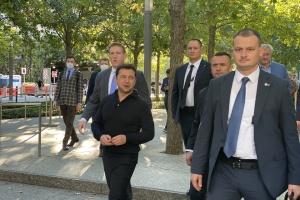 Зеленський сказав, як ООН може допомогти в деокупації територій України