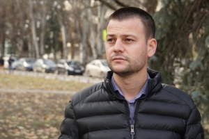 Адвокат Ахтемова хочет выяснить, где держали его подзащитного после похищения