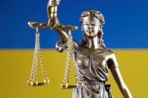 Судебная реформа: 21 сентября Совет судей де-факто продолжил ее блокировку