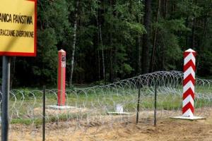 Смерть беженцев: Польша и Беларусь в новой фазе противостояния