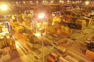В індійському порту вилучили майже три тонни героїну