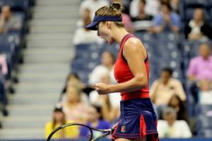 Світоліна і Костюк заявилися на турнір WTA 250 Tenerife Ladies Open