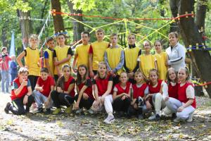 МХП реалізує соціальні ініціативи вчителів у межах премії Global Teacher Prize Ukraine