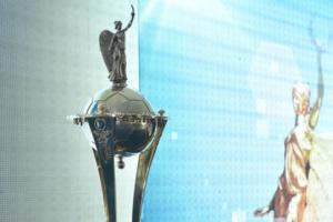 Кубок України: «ЛНЗ» з Другої ліги сенсаційно обіграв «Інгулець»