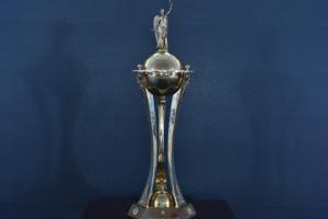 Футбол: «Дніпро-1» та «Маріуполь» - учасники 1/8 фіналу Кубка України