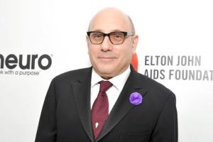 Помер актор, який зіграв у серіалі «Секс і місто» й фільмі «День бабака»