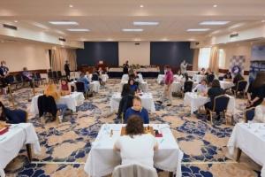 Шахматы: женский клуб из Киева продолжает борьбу за Кубок Европы