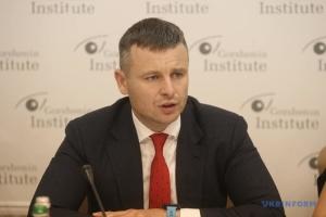 Марченко розповів про перехід до накопичувальних пенсій - що пропонує уряд
