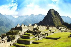 Кабмін затвердив угоду з Перу про скасування віз