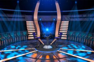 Помер автор музики до шоу «Хто хоче стати мільйонером?»
