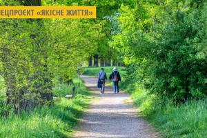 У Львові відкриють університет для людей віком 60+