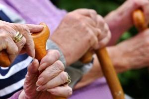 Пенсійна реформа: Це буде у 2023-му, найпізніше – у 2024 році
