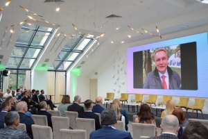 У Львові стартував Lviv Eco Forum 2021