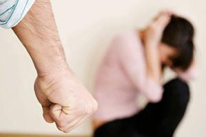 Українська спілка в Анкарі запрошує на етер, присвячений проблемі домашнього насильства