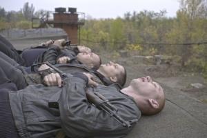 На Варшавський кінофест їдуть від України три фільми та анімаційна стрічка