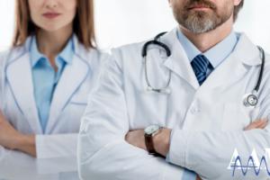 Асоціація лікарів амбулаторної медицини допомагає лікарям України