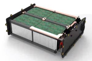 В Британии создали батарею, способную заряжаться за 90 секунд