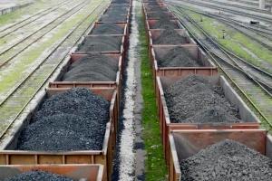 Уголь из ОРДЛО на 1,5 миллиарда: суд арестовал «переговорщика» с РФ