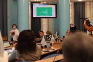 На Вінниччині не будуть підвищувати для населення тариф на теплопостачання