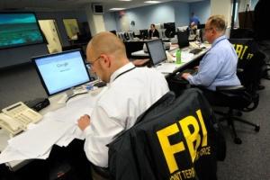Yenin: El FBI se unirá a la investigación sobre el intento de asesinato de Shefir
