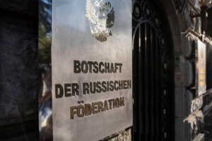 РФ запровадила у посольстві Німеччини посаду фахівця з дезінформації – Welt
